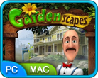 Jocul favorit Gardenscapes