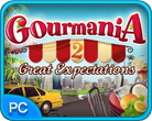 Jocul favorit Gourmania 2: Great Expectations