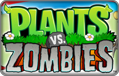 Jocul premium Plants vs. Zombies