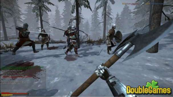 Free Download Chivalry: Medieval Warfare Screenshot 7