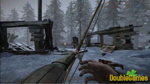 Free Download Chivalry: Medieval Warfare Screenshot 8
