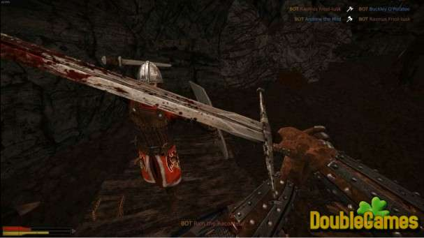 Free Download Chivalry: Medieval Warfare Screenshot 9