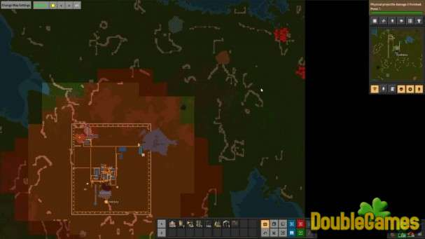 Free Download Factorio Screenshot 6