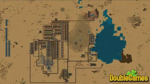 Free Download Factorio Screenshot 7