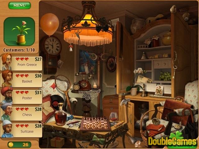 Bolso serraje online games