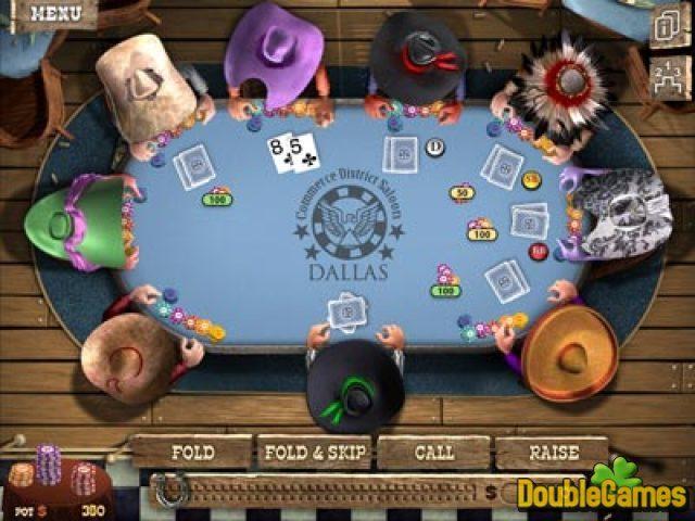Borgata poker twitter