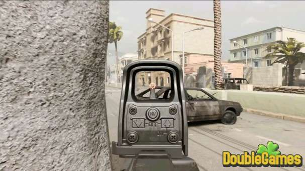Free Download Insurgency: Sandstorm Screenshot 1