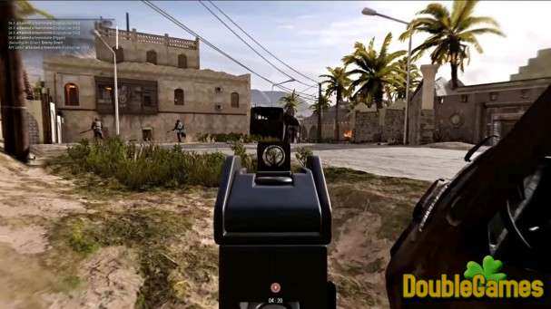 Free Download Insurgency: Sandstorm Screenshot 4