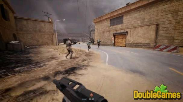 Free Download Insurgency: Sandstorm Screenshot 6