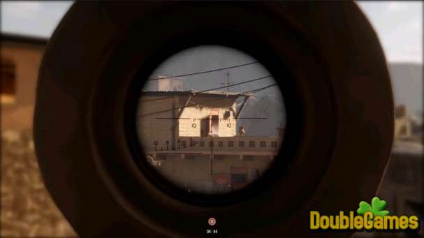 Free Download Insurgency: Sandstorm Screenshot 8
