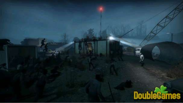 Free Download Left 4 Dead 2 Screenshot 5