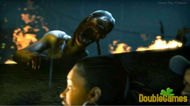 Free Download Left 4 Dead 2 Screenshot 7