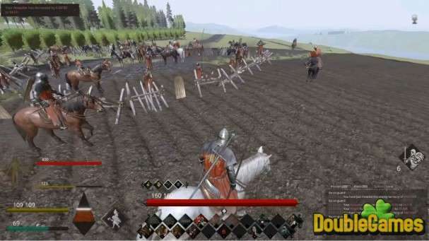 Free Download Life is Feudal Screenshot 9