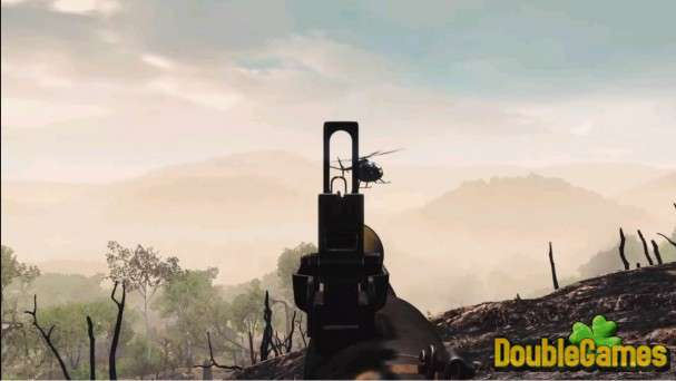 Free Download Rising Storm 2 Vietnam Screenshot 5