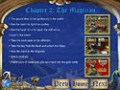 Downloadează gratuit screenshot pentru Age of Oracles: Tara's Journey Strategy Guide 1