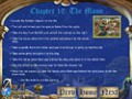 Downloadează gratuit screenshot pentru Age of Oracles: Tara's Journey Strategy Guide 2