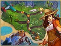 Downloadează gratuit screenshot pentru Alicia Quatermain 4: Da Vinci and the Time Machine Collector's Edition 1