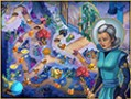 Downloadează gratuit screenshot pentru Alicia Quatermain 4: Da Vinci and the Time Machine Collector's Edition 3