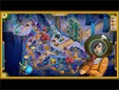 Downloadează gratuit screenshot pentru Alicia Quatermain 4: Da Vinci and the Time Machine 1