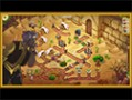 Downloadează gratuit screenshot pentru Alicia Quatermain 4: Da Vinci and the Time Machine 2