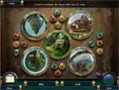 Downloadează gratuit screenshot pentru Botanica: Into the Unknown Collector's Edition 3