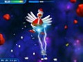 Downloadează gratuit screenshot pentru Chicken Invaders 3 Christmas Edition 1