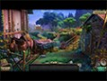 Downloadează gratuit screenshot pentru Darkness and Flame: Enemy in Reflection Collector's Edition 1