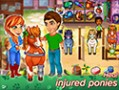 Downloadează gratuit screenshot pentru Dr. Cares: Family Practice Collector's Edition 3