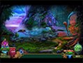 Downloadează gratuit screenshot pentru Enchanted Kingdom: Arcadian Backwoods Collector's Edition 1