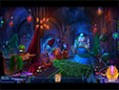 Downloadează gratuit screenshot pentru Enchanted Kingdom: Descent of the Elders 1