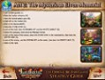 Downloadează gratuit screenshot pentru Enchantia: Wrath of the Phoenix Queen Strategy Guide 1