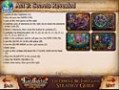 Downloadează gratuit screenshot pentru Enchantia: Wrath of the Phoenix Queen Strategy Guide 3