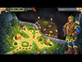 Downloadează gratuit screenshot pentru Fables of the Kingdom III 2