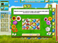 Downloadează gratuit screenshot pentru Family Farm: Fresh Start 2