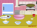 Downloadează gratuit screenshot pentru How to Make Fried Ice Cream 1
