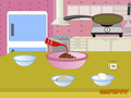 Downloadează gratuit screenshot pentru How to Make Fried Ice Cream 2