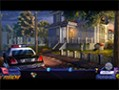 Downloadează gratuit screenshot pentru Ghost Files: Memory of a Crime Collector's Edition 1