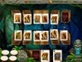 Downloadează gratuit screenshot pentru Gold of the Incas Solitaire 1