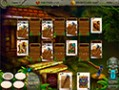 Downloadează gratuit screenshot pentru Gold of the Incas Solitaire 2