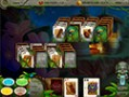 Downloadează gratuit screenshot pentru Gold of the Incas Solitaire 3