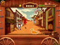 Downloadează gratuit screenshot pentru Golden Rails: Tales of the Wild West 2