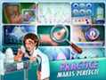 Downloadează gratuit screenshot pentru Heart's Medicine Remastered: Season One Collector's Edition 3