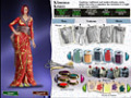 Downloadează gratuit screenshot pentru Jojo's Fashion Show: World Tour 1