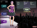 Downloadează gratuit screenshot pentru Jojo's Fashion Show: World Tour 2