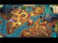 Downloadează gratuit screenshot pentru Kids of Hellas: Back to Olympus Collector's Edition 1