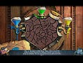 Downloadează gratuit screenshot pentru Living Legends: Bound by Wishes Collector's Edition 3