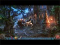Downloadează gratuit screenshot pentru Living Legends: The Crystal Tear Collector's Edition 1