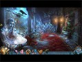 Downloadează gratuit screenshot pentru Living Legends: The Crystal Tear 1