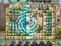 Downloadează gratuit screenshot pentru Magic Heroes: Save Our Park 1