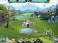 Downloadează gratuit screenshot pentru Magic Heroes: Save Our Park 2